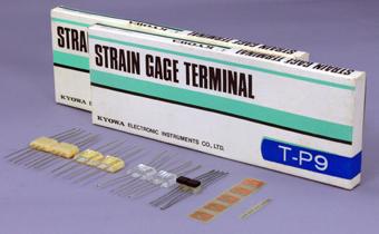 strain gauge youtube