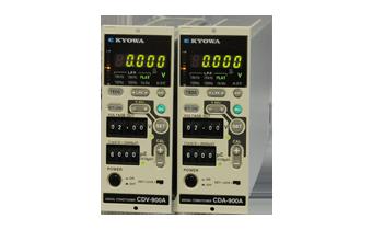 CDA-900A/CDV-900A