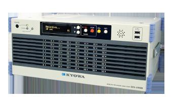 EDX-3000B