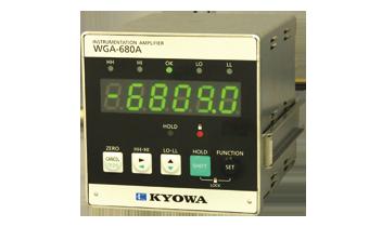 WGA-680A