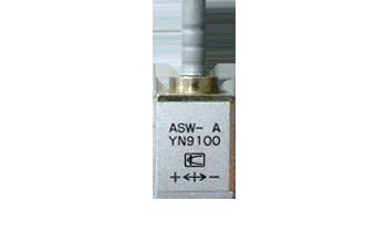 ASW-A