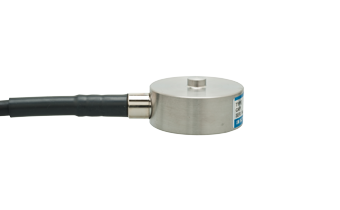 Lcn A Small Sized Compression Load Cell Kyowa